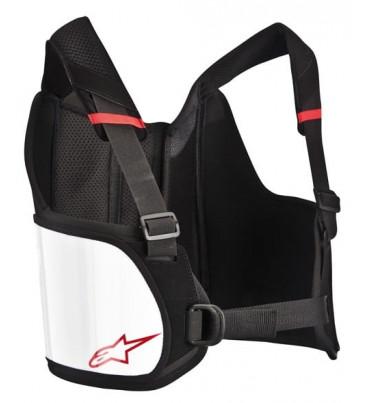 Rib-Protector Alpinestars Bionic