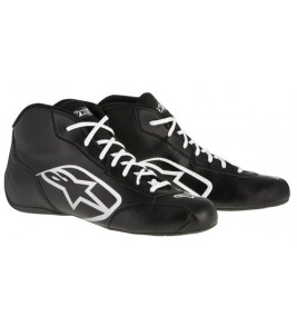 Race Boots Alpinestars TECH 1K Start