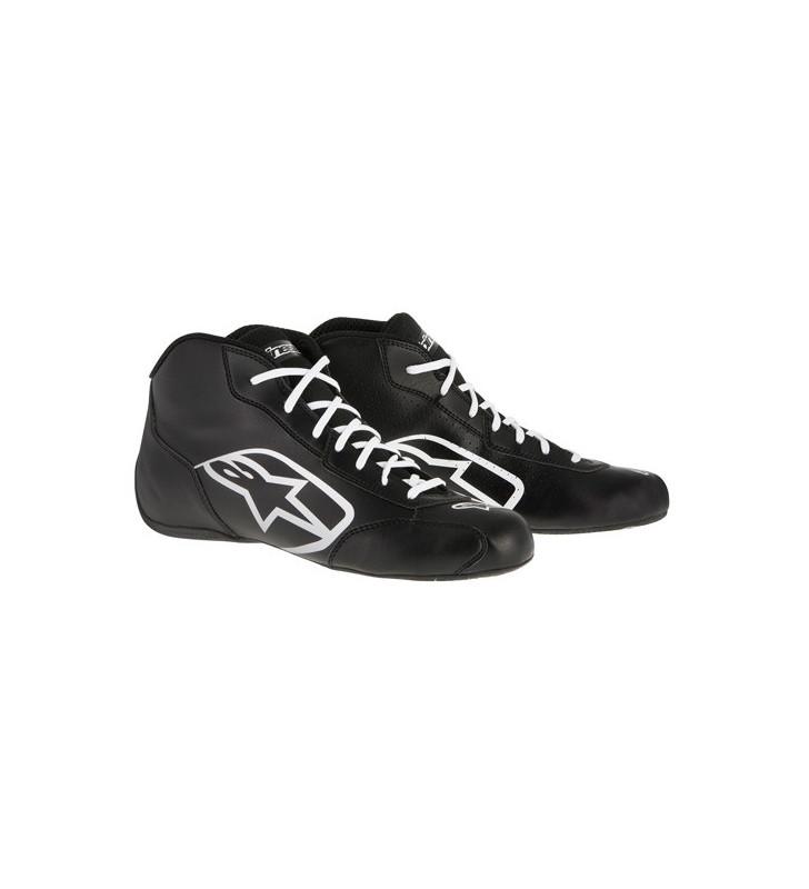 Състезателни обувки Alpinestars TECH 1K Start