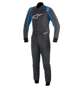 Karting Suit Alpinestars K-MX 9