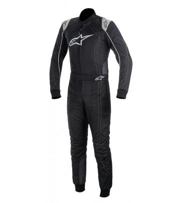 Karting Suit Alpinestars K-MX 9