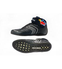 Обувки GEOX Formula 1 RED BULL