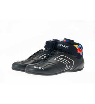 Boots GEOX Formula 1 RED BULL