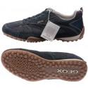 Sneakers GEOX SNAKE blue