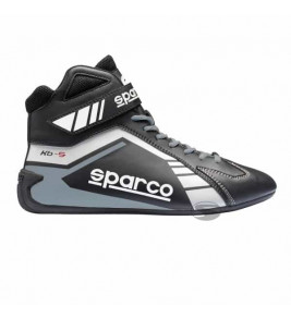 Racing Boots Sparco Scorpion KB-5