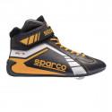 Състезателни обувки Sparco Scorpion KB-5