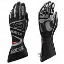 Картинг ръкавици Sparco Arrow KG-7