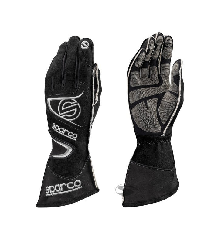 Karting Gloves Sparco Tide KG-9