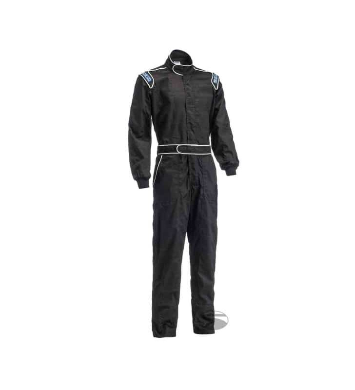 Racing Suit Sparco One