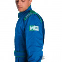 Karting Suit Sparco Indoor K-1