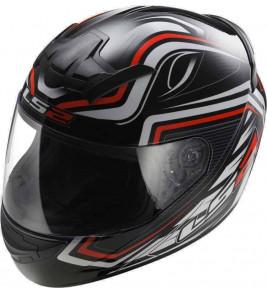 Helmet LS2 Rookie Ranger