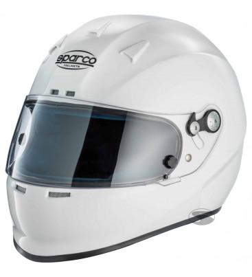 Karting Helmet Sparco WTX-CMR