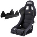 Racing Seat Sparco Rev FIA