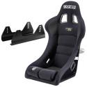 Състезателна седалка Sparco Rev FIA