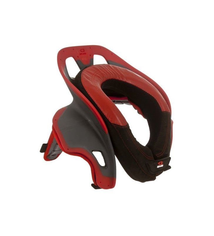 Neck Collar EVS RC Evolution L