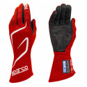 Gloves Sparco RG-3.1 FIA