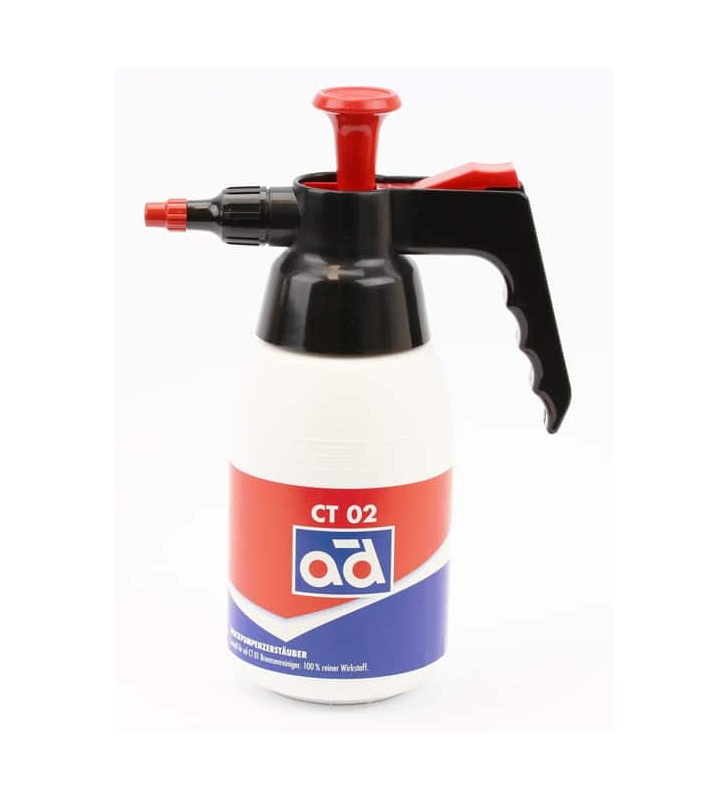 Pump Spray AD 750 ml