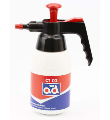 Pump Spray AD 750 ml