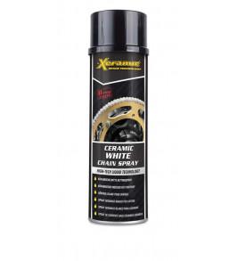 White Chain Spray Xeramic 500 ml