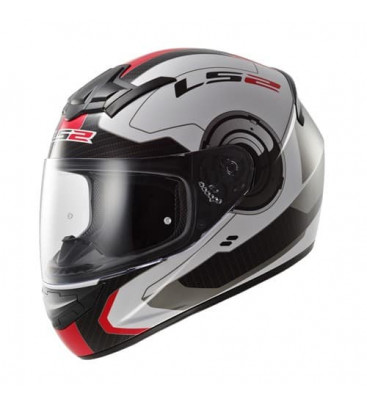 Helmet LS2 One