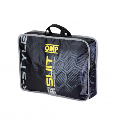 Karting Suit Bag OMP K-STYLE