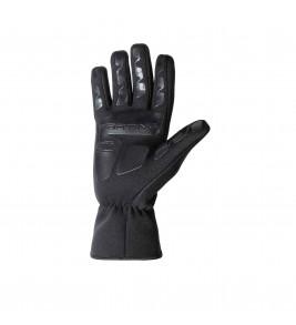 Winter Neoprene Karting Gloves OMP RAIN K