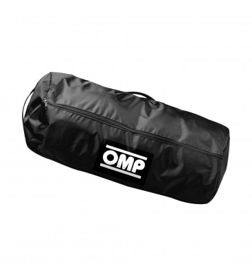 Kart Tyre Bag OMP