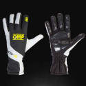 Картинг ръкавици OMP KS-3