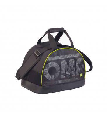Neck support Collar OMP K-STYLE