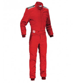 Racing Suit OMP Sport FIA