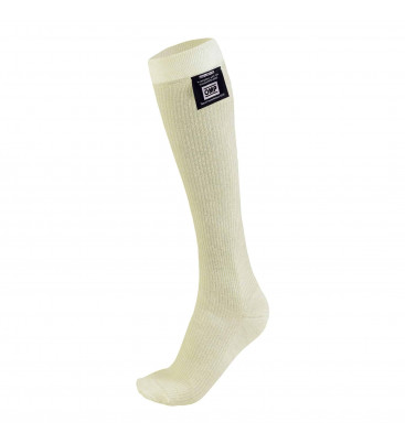 Дълги номексови чорапи OMP FIA