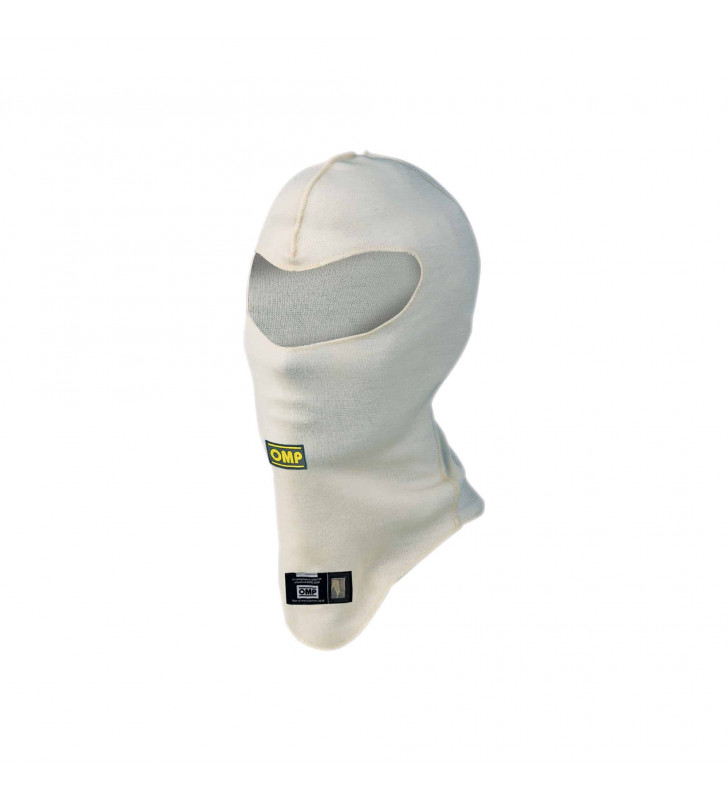 Racing balaclava OMP FIRST FIA