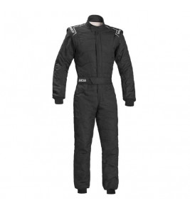 Racing Suit Sprint RS-2 FIA