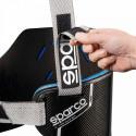 Състезателни обувки Sparco Slalom RB-3 FIA