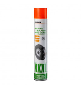 Xenum Brake Cleaner Pro XXXL