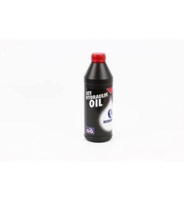Hydraulic Clutch Oil AD ATF Dextron II D 1l