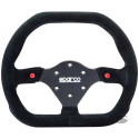Racing Steering Wheel Sparco P310