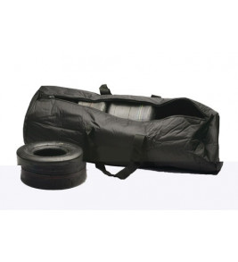 Tyre Bag Speed