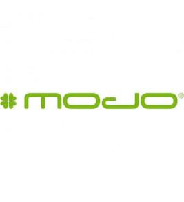 Tyre Bag Rotax Mojo