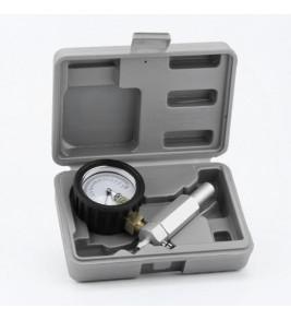 Control Pump for Carburettor