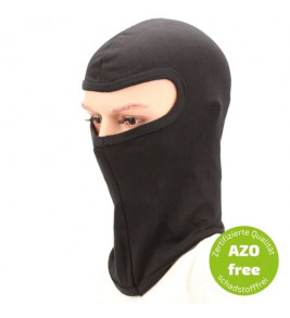 Lightweight Balaclava Speed Dortmund SH-1