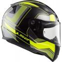 Helmet LS2 CARRERA