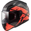 Helmet LS2 DEADBOLT