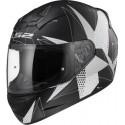 Helmet LS2 BRILLIANT