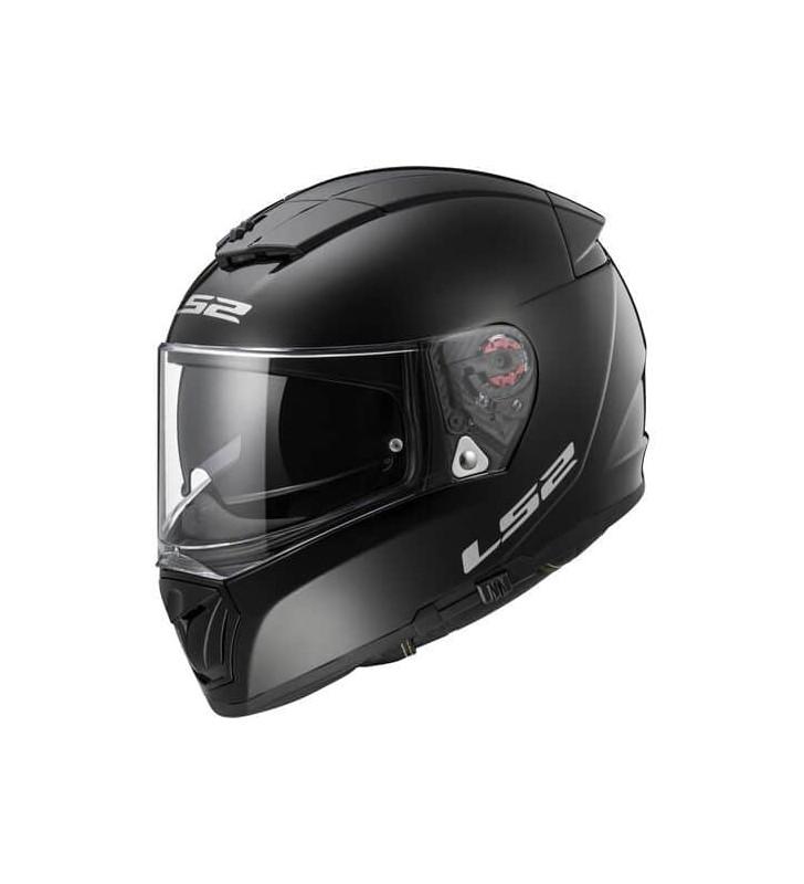 Helmet LS2 Breaker