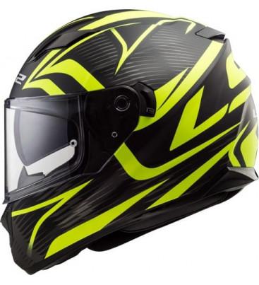 Helmet LS2 JINK