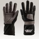 Gloves Speed Sydney G-1