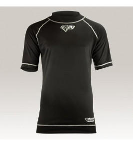 Speed T-Shirt Cardiff TSS-1