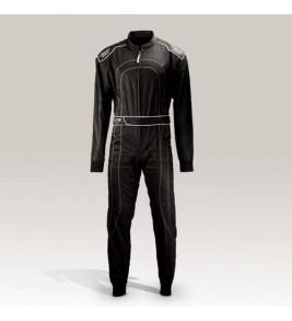 Children Suit Speed Daytona HS-1