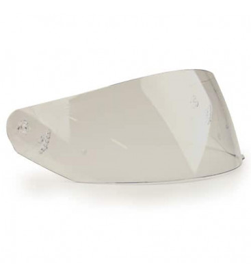 LS2 Rookie Visor - Clear